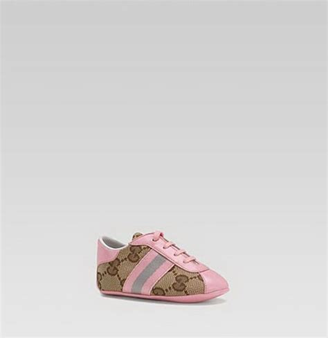 gucci shoes for baby shoe crush