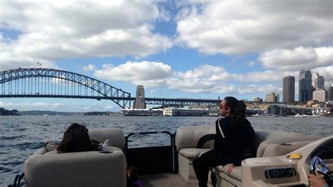 house boats nsw hire house boat hire nsw luxury boat hire sydney nsw no