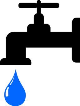 Filter Penyaring Keran Kran Air Transparent water clipart i2clipart royalty free domain clipart