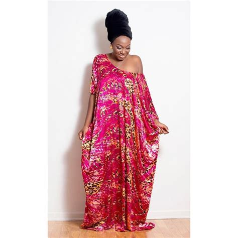 sylish bubu 17 best images about boubou n kaftans african tunic