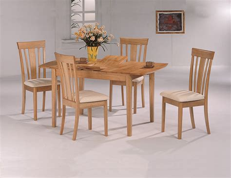 maple dining room set 4267 maple butterfly leaf dining dining room set 4267 monarch