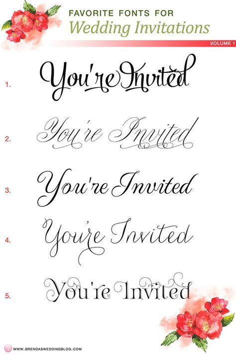 86 best images about Scrapbook wedding invitations on