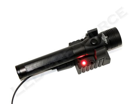 streamlight stinger ds led hl review led resource