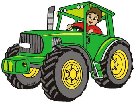 Aufkleber Individuelle Größe Drucken by Shirtpresswerk Spw Gr 252 Ner Traktor Aufkleber