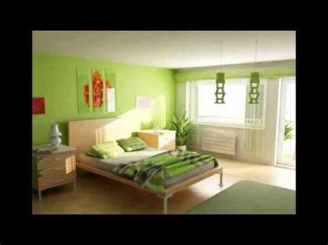 home interior design ideas kerala youtube interior design ideas for kerala homes bedroom design