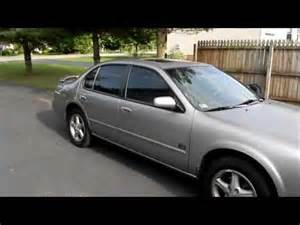 Used Cars For Sale Craigslist Tn Craigslist Nashville You Like Auto