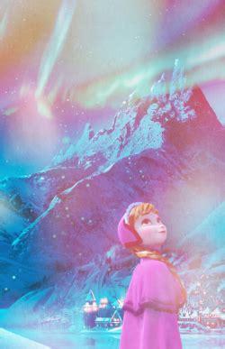 wallpaper frozen tumblr mine frozen princess anna kristoff disneyedit disney