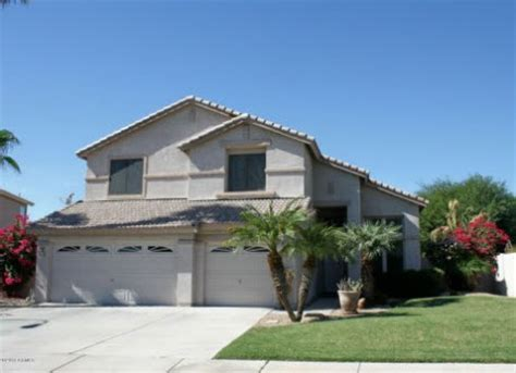 2 bedroom houses for rent in az 2 bedroom houses for rent in az 28 images gilbert