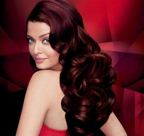 coke in curly hair 1000 ideas about cherry coke hair on pinterest cherry