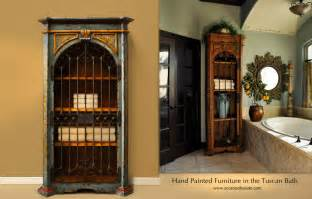 kitchen wall art tuscan stone fireplace mantels ideas also tuscan wall decor accents moreover