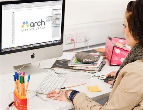 graphic designer web designer
