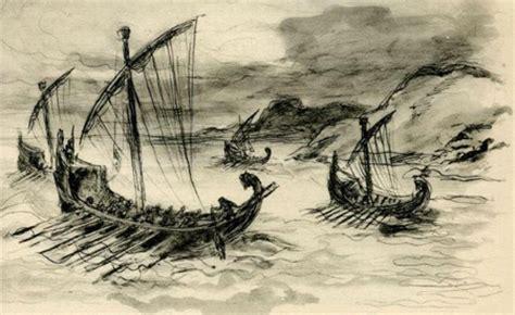 dessin bateau d ulysse l odyss 233 e