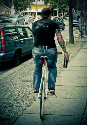 Mit Wieviel Promille Darf Man Noch Auto Fahren by Neue Promillegrenzen F 252 R Radfahrer Motorkultur