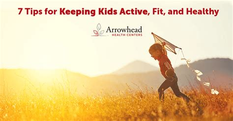 Or 7 Tips On Keeping It by 7 Tips For Keeping Active Fit And Healthy