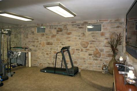 Talenan Lukis Custom Wall Decor Hiasan Rumah wine cellars modern basement