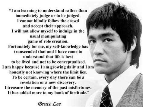 biography of bruce lee pdf life philosophy by bruce lee pop culture gallery ebaum