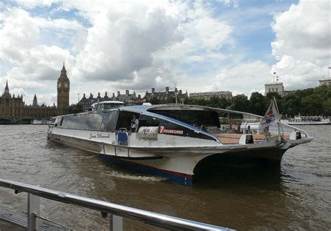 thames clipper travelcard guide to london for seniors travel guide on tripadvisor