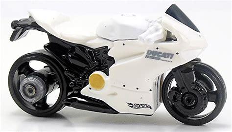 Diskon Hotwheels Wheels Ducati 1199 Panigale wheels ducati 1199 panigale images