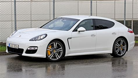 porsche panamera turbo 2012 porsche panamera turbo s first drive photo gallery