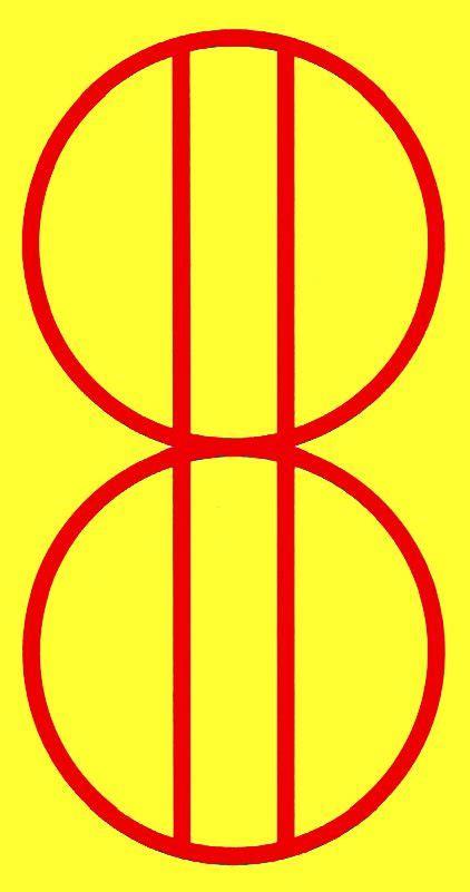 prosperity opportunities   moneyprosperity symbol