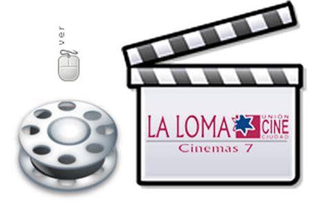 cine la loma jaen entradas cartelera de cine en ja 201 n capital