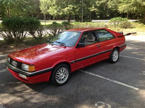 auto repair manual online 1986 audi coupe gt instrument cluster 1986 audi coupe gt german cars for sale blog
