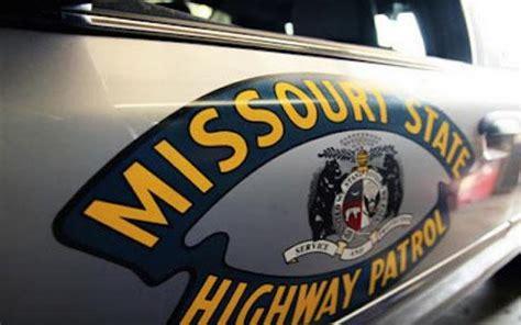 Records Missouri Newspapers Sullivan County Missouri Obituaries Upcomingcarshq