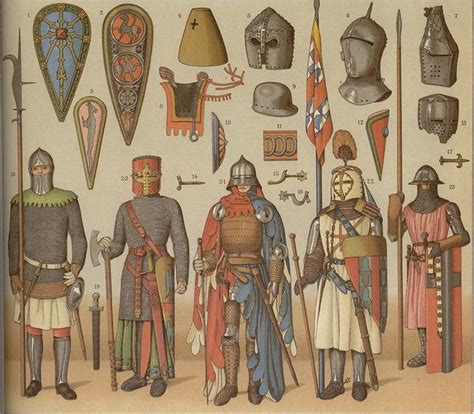 Dress Chameleon Ch 34 69 best fashion of the 13th century images on