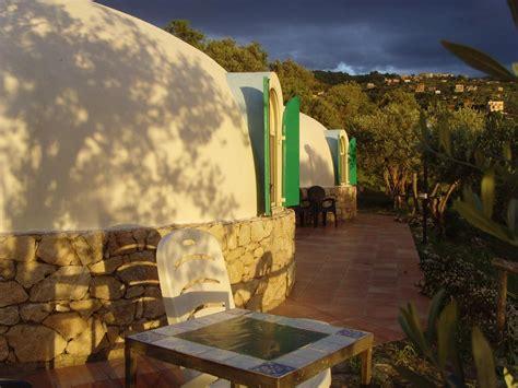 giardino di sicilia giardino di sicilia sant agata di militello book your
