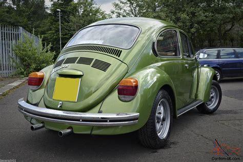 volkswagen beetle      volkswagen reviews