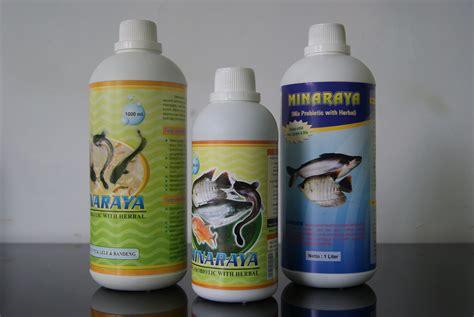 Suplemen Pakan Ikan Nila obat penggemuk ternak suplemen pakan ternak jamu untuk
