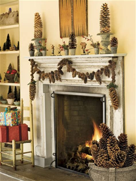 pine cone home decor 21 holiday pine cone crafts ideas for pinecone christmas