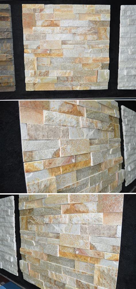 Mur Fontaine Extérieur by Exterieur Murale Decorative Fashion Designs