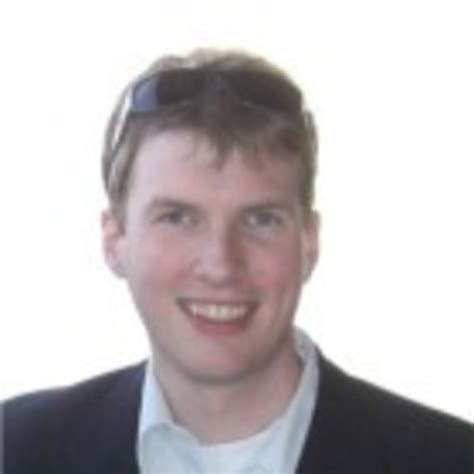 Umass Dartmouth Mba Class Profile by Maximilian Moegling Director Of E Business Us Domestic
