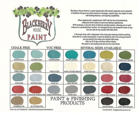 blackberry color blackberry house paint color chart january 2015