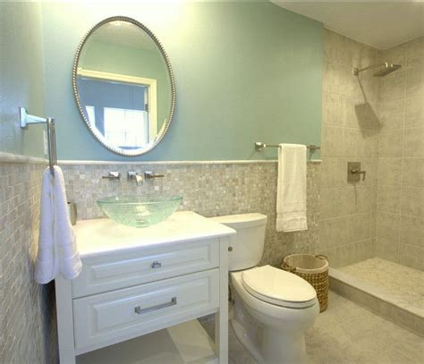 benjamin moore paint bathroom best 25 palladian blue bathroom ideas on pinterest