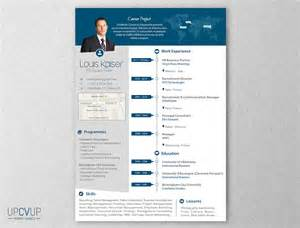 resume template accounting australian kelpie dog temperament by breed 62 100 accounting analyst resume resume 100 sle legal resumes what all goes on a resume