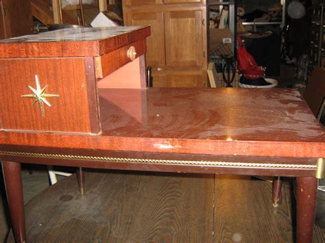 end tables coffee table for sale antiques