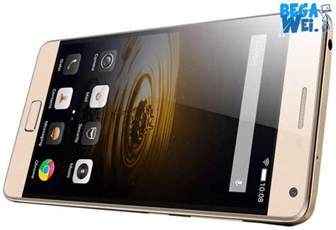 Hp Lenovo Vibe Turbo 1 Harga Lenovo Vibe P1 Turbo Dan Spesifikasi April 2018