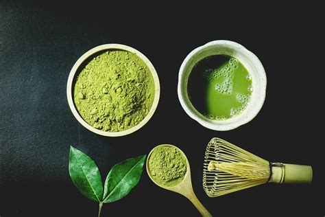 best matcha green tea brand 5 best matcha green tea powders on earth top brands