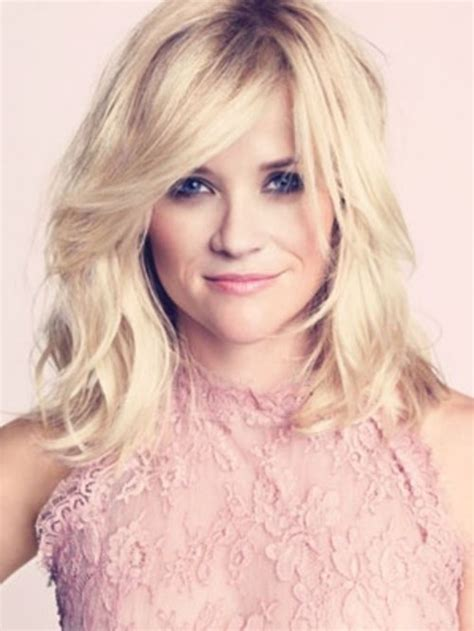 long shag hairstyles 2014 reese witherspoon haircut