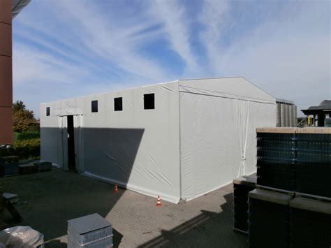 capannone mobile capannone mobile copertura retrattile copri scopri bologna