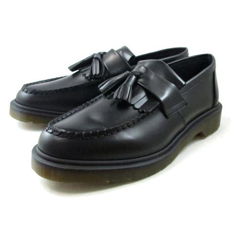 martin loafers footmonkey rakuten global market dr martin loafer