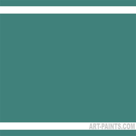 teal green decoart acrylic paints da107 teal green paint teal green color americana