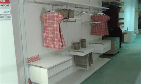attrezzature per cabine armadio attrezzatura per cabina armadio accessori per cabina