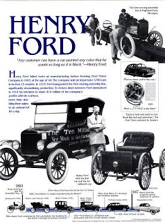 Henry Ford Hemp Car by Mrlunks Hideout 1930 S Henry Ford S Hemp Car