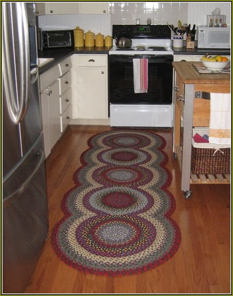 washable kitchen rugs kitchen kohls kitchen rugs 3x5 area rug for wooden floor design flowers kohls kitchen rugs rugs ideas