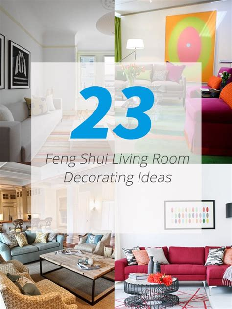northeast living room feng shui images getty images read feng shui southwest colors for