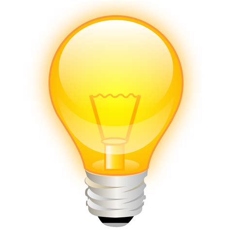 idea pictures how much does it cost to get a patent on my idea