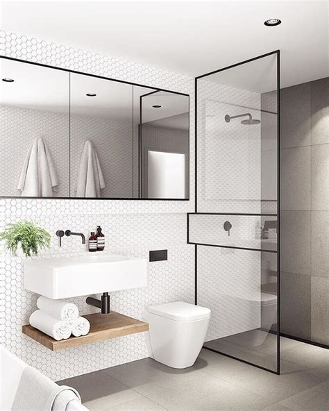 difference between toilet and bathroom 25 best ideas about toilet design on pinterest toilet